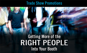 tradeshow promotions marketing events skyline webinar