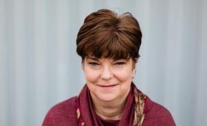 Skyline Dynovia, DEANN PELZ, Bookkeeper