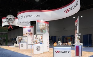 Trade show display branding and marketing services for Minnesota, South Dakota, North Dakota, and Western Wisconsin companies
