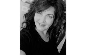 Valerie Kliskey, Account Executive at Skyline Greater LA