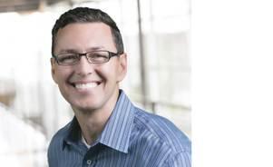 Roger Johnsen, Managing Director at Skyline Portland