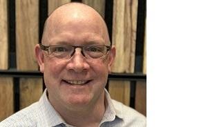 Jack Willet, Trade Show Displays Account Executive at Skyline Portland