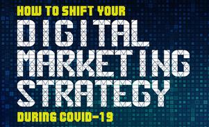 digital marketing coronavirus covid19 webinar marketing business skyline