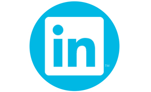 Follow Skyline Metro DC on LinkedIn