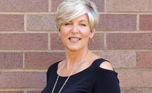 Wendy Wallin, Skyline Exhibits & Events Account Executive