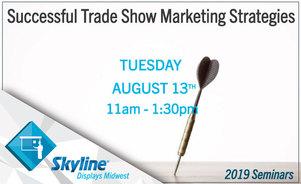 Successful_Trade_Show_Marketing_Strategies