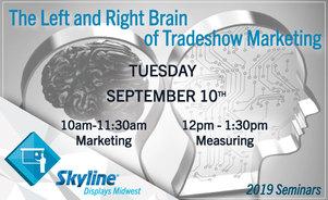 Left_Right_Brain_of_Trade_Show_Marketing