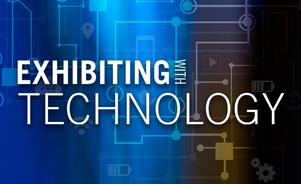 technology webinar tradeshow event exhibits skyline