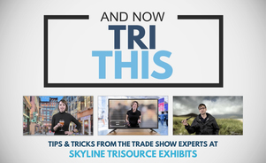 Tri-This Video Series
