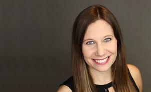 Megan Van Zutphen