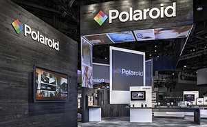 trade show booth design - visit our image portfolio