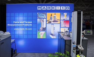 renting portable trade show displays