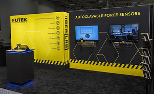 easy modular trade show exhibits