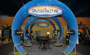 SplashTacular