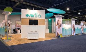 trade show exhibit rentals - visit our image portfolio