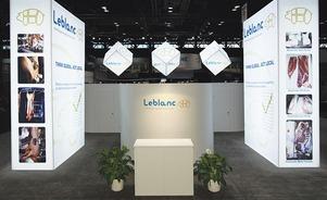 LeBlanc Inc.