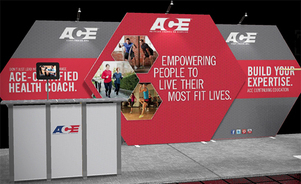 rent modular exhibits - visit our image portfolio