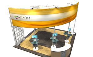 trade show events exhibits island inliten rental catalog