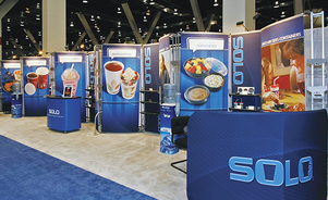 trade show events exhibits inliten modular