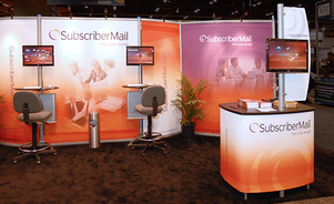 trade show events exhibits stratus customize