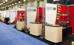 trade show events exhibits stratus rental