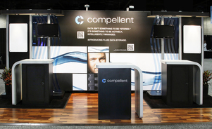 trade show displays storage