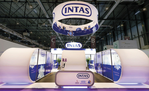 custom trade show displays ROI