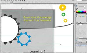 create from scratch design skills