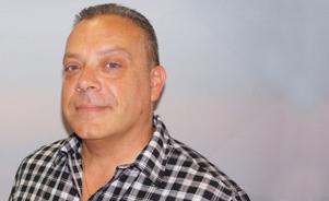 Skyline New York General Manager, Larry Centola