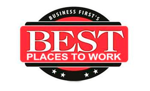 Best Places to Work – Micro Category