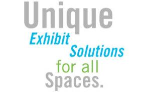 Unique Exhibit Solutions for All Spaces