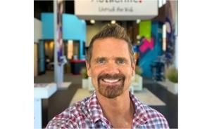 Wes Branham, Trade Show Exhibit Consultant at Skyline Exhibits Utah