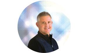 Duane_Griffith_VP Sales & Business Development