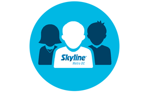 Skyline Metro DC VA MD is an Experienced Team of Trade Show and Event Exhibit Consultants