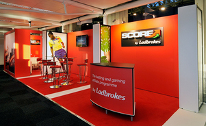 trade show events exhibits engage panels