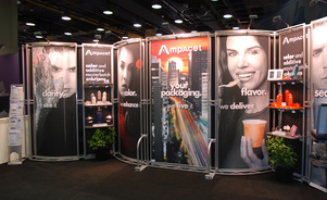 trade show events exhibits inliten graphics
