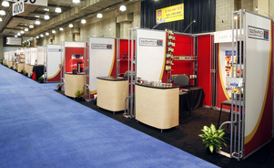 trade show events exhibits inliten pavilions