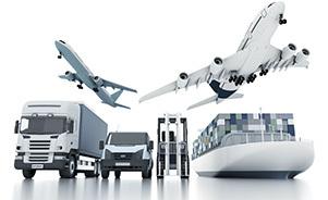 trade show logistics atlanta