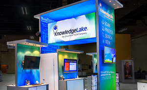 trade show events exhibits picturecube designs