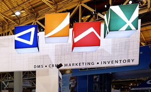 trade show events exhibits picturecube fabric