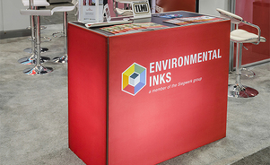 trade show events exhibits picturecube tables